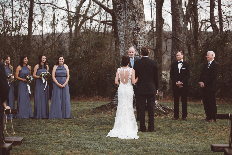 KDP_lindsey&taylor_wedding-556.JPG