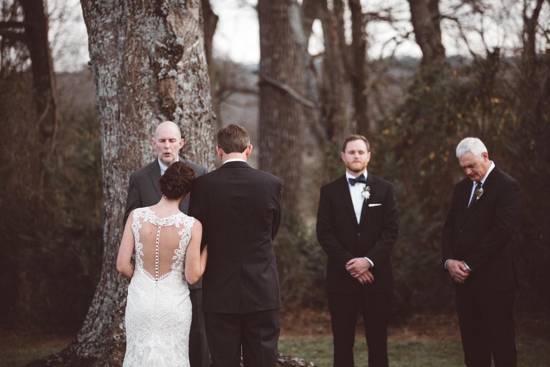 KDP_lindsey&taylor_wedding-561.JPG