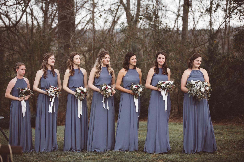 KDP_lindsey&taylor_wedding-566.JPG