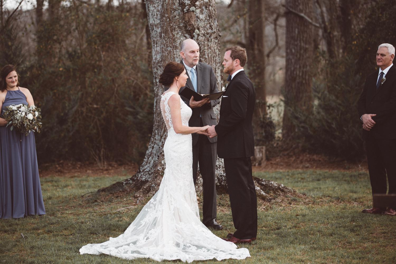 KDP_lindsey&taylor_wedding-574.JPG