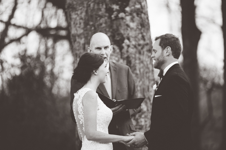 KDP_lindsey&taylor_wedding-580.JPG