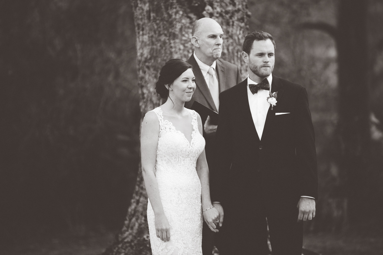 KDP_lindsey&taylor_wedding-589.JPG