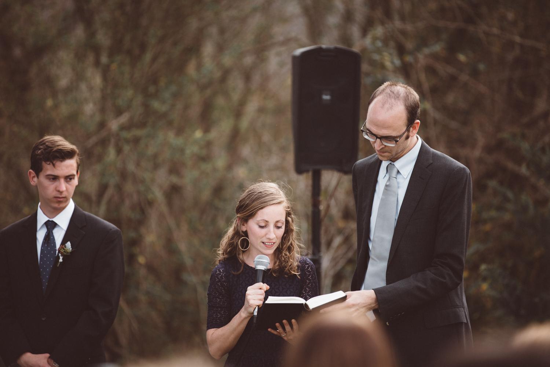 KDP_lindsey&taylor_wedding-590.JPG