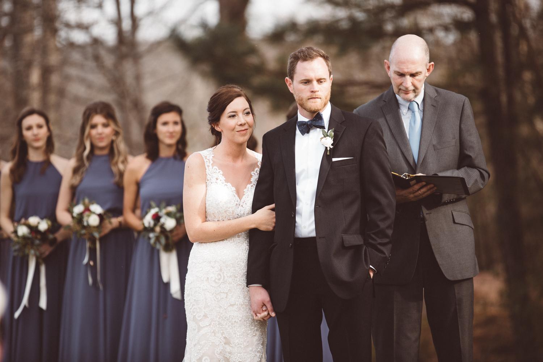 KDP_lindsey&taylor_wedding-602.JPG