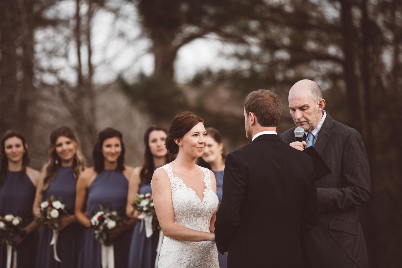 KDP_lindsey&taylor_wedding-614.JPG