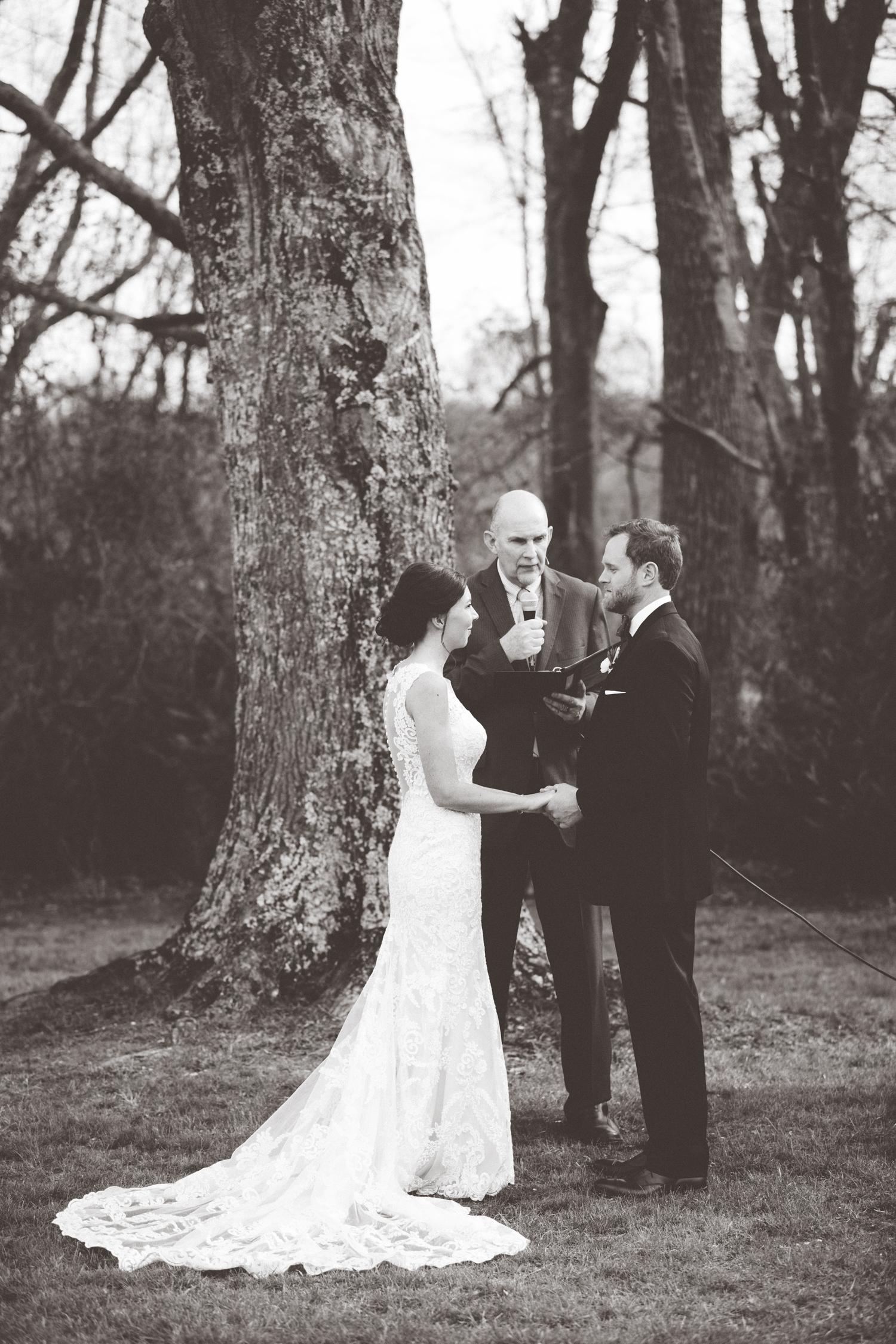 KDP_lindsey&taylor_wedding-604.JPG