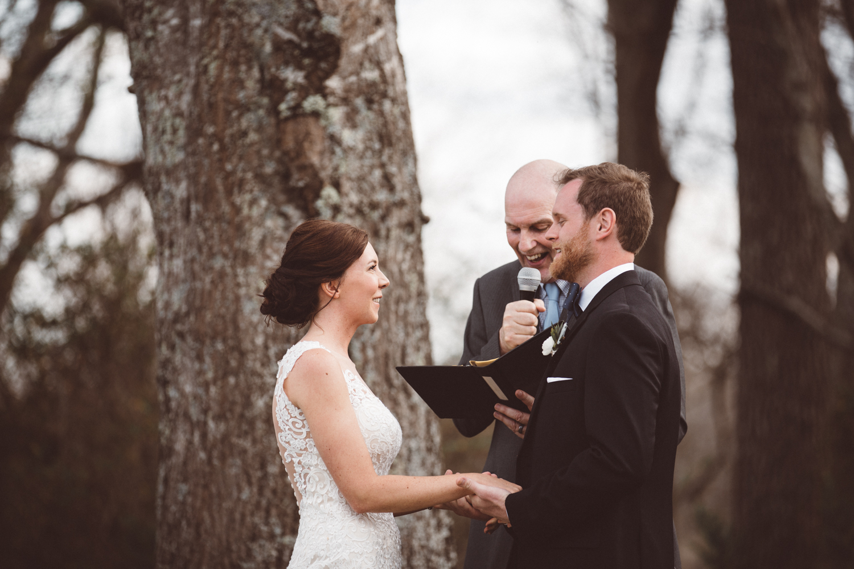 KDP_lindsey&taylor_wedding-622.JPG