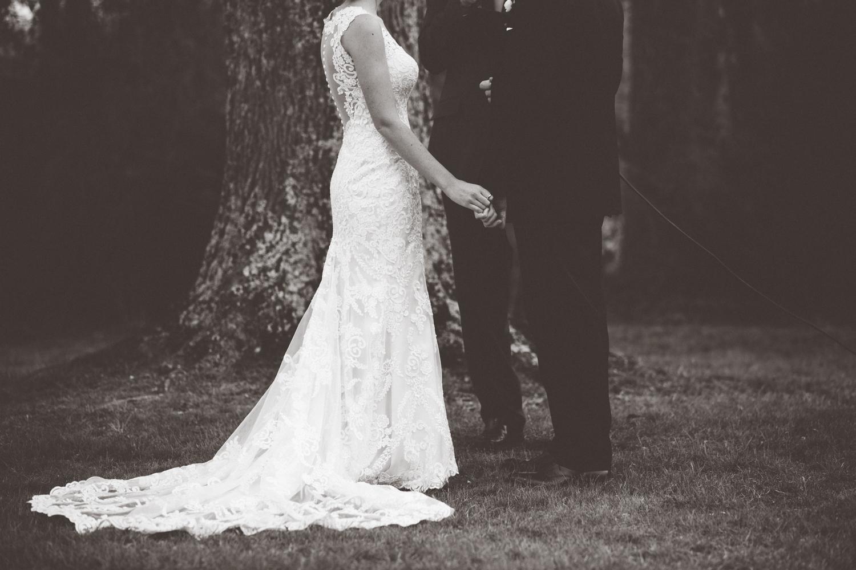 KDP_lindsey&taylor_wedding-626.JPG