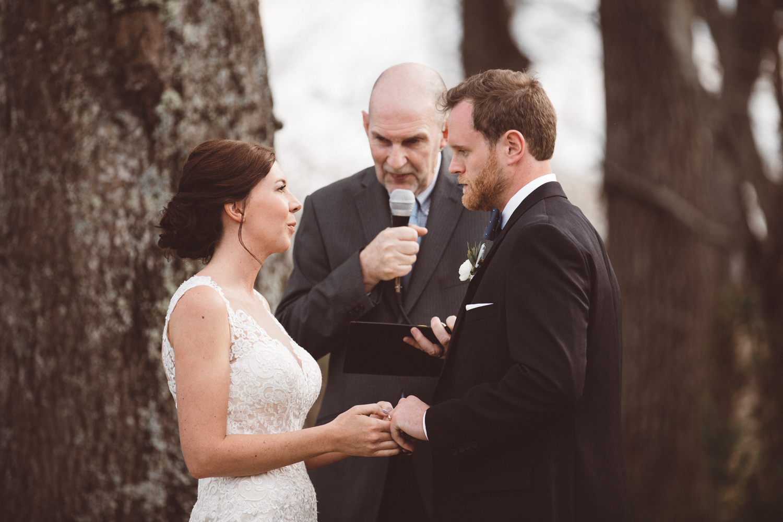 KDP_lindsey&taylor_wedding-638.JPG