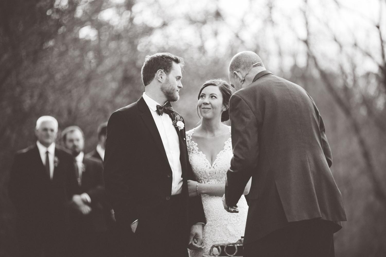 KDP_lindsey&taylor_wedding-658.JPG
