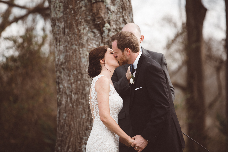 KDP_lindsey&taylor_wedding-661.JPG