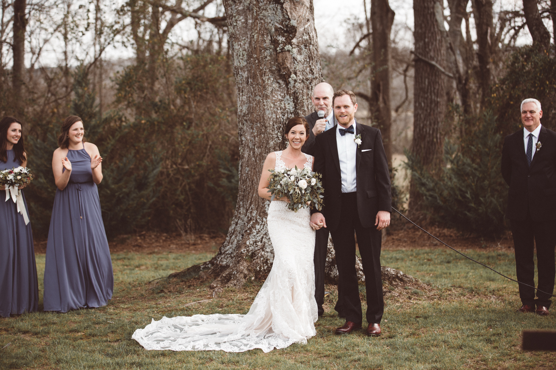 KDP_lindsey&taylor_wedding-668.JPG
