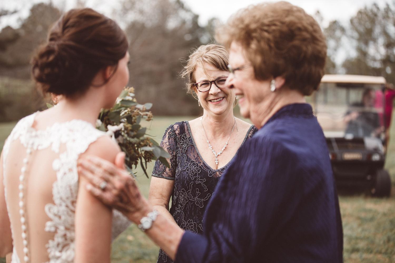 KDP_lindsey&taylor_wedding-718.JPG