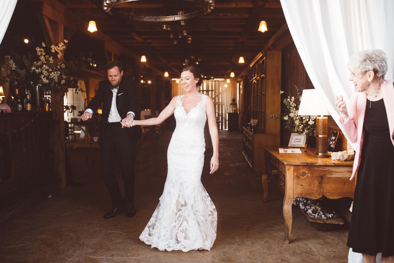 KDP_lindsey&taylor_wedding-808.JPG