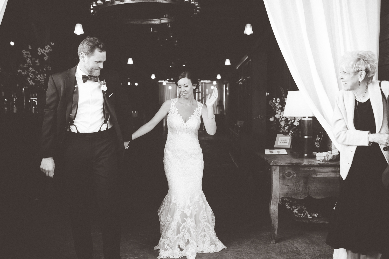 KDP_lindsey&taylor_wedding-813.JPG