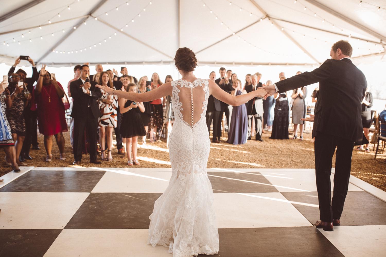 KDP_lindsey&taylor_wedding-816.JPG