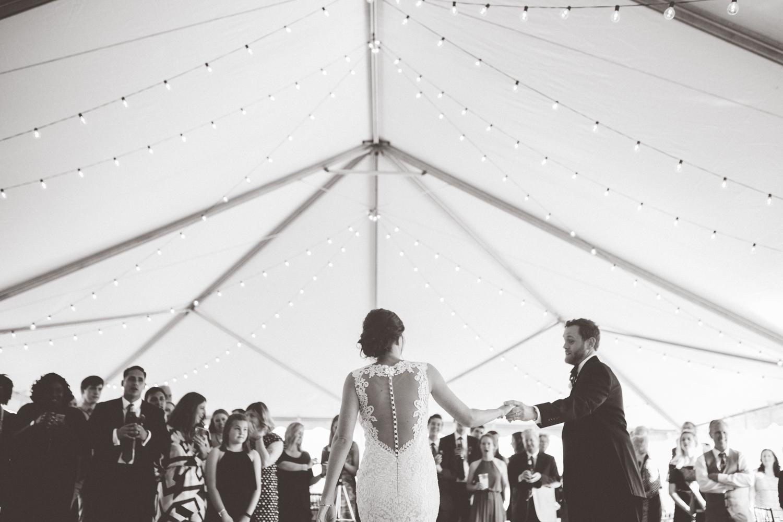 KDP_lindsey&taylor_wedding-840.JPG