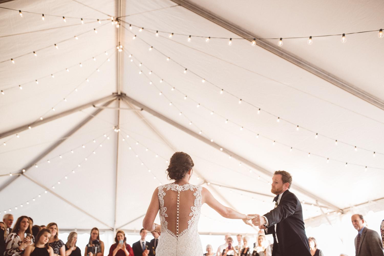 KDP_lindsey&taylor_wedding-847.JPG
