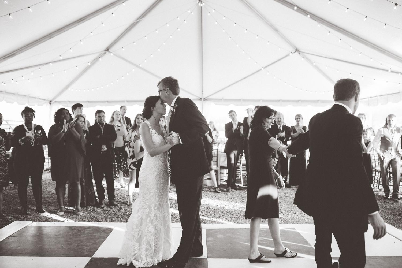 KDP_lindsey&taylor_wedding-896.JPG