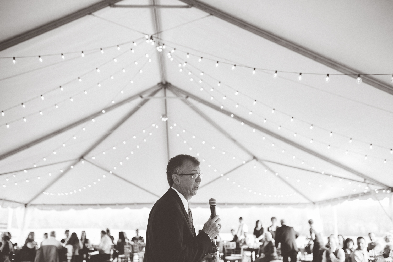 KDP_lindsey&taylor_wedding-905.JPG