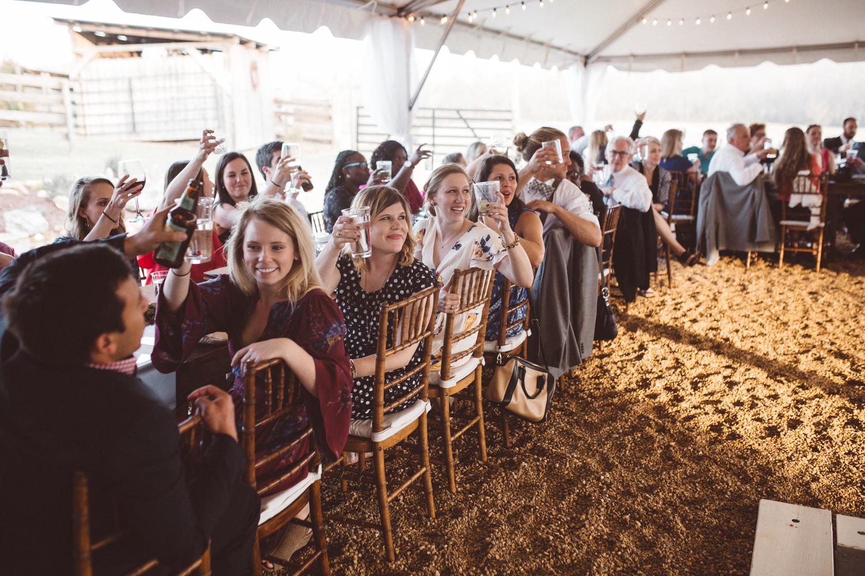 KDP_lindsey&taylor_wedding-912.JPG