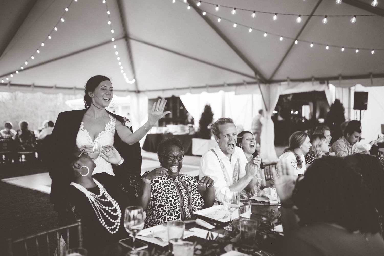 KDP_lindsey&taylor_wedding-948.JPG