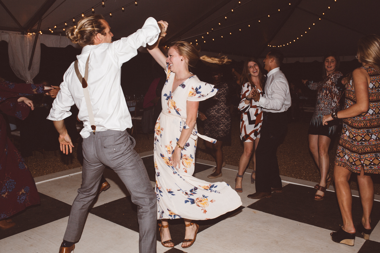KDP_lindsey&taylor_wedding-1003.JPG