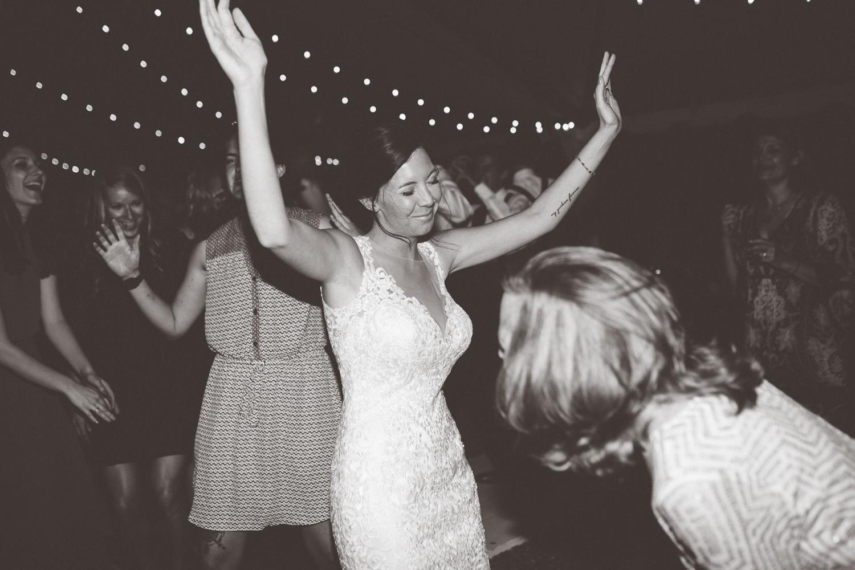 KDP_lindsey&taylor_wedding-1123.JPG
