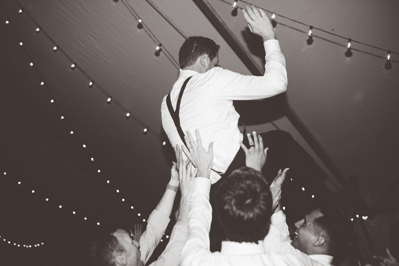 KDP_lindsey&taylor_wedding-1176.JPG