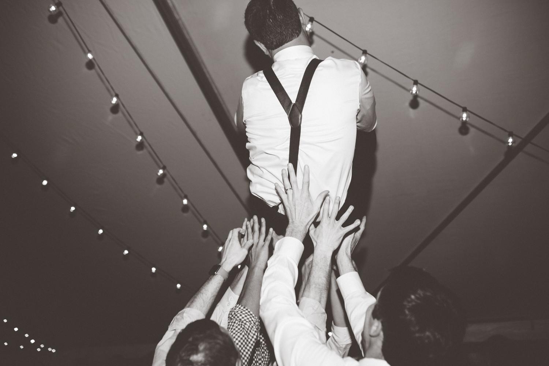 KDP_lindsey&taylor_wedding-1183.JPG