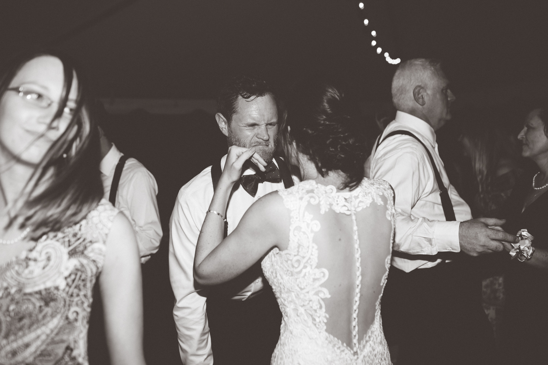 KDP_lindsey&taylor_wedding-1189.JPG