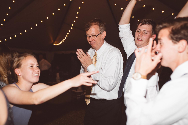 KDP_lindsey&taylor_wedding-1226.JPG