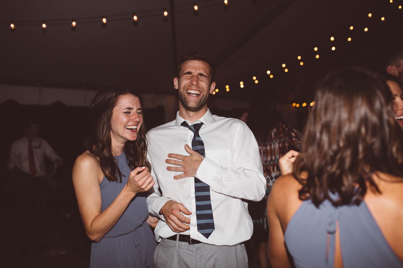 KDP_lindsey&taylor_wedding-1264.JPG