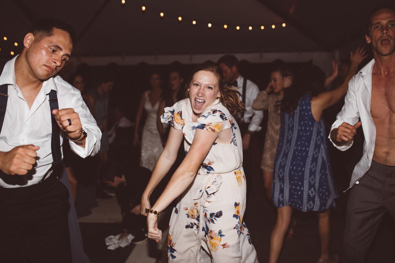 KDP_lindsey&taylor_wedding-1278.JPG