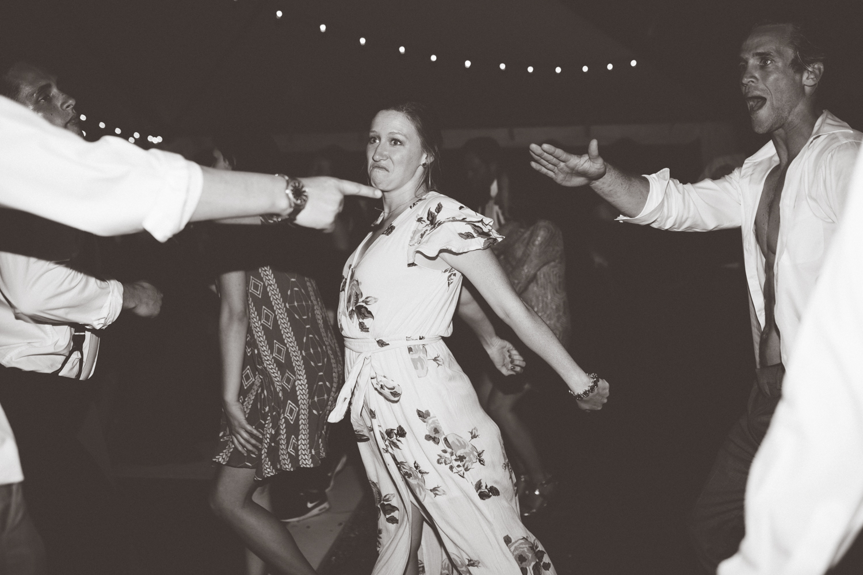 KDP_lindsey&taylor_wedding-1282.JPG