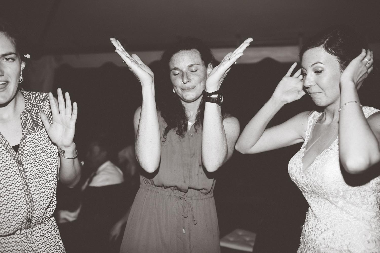 KDP_lindsey&taylor_wedding-1293.JPG