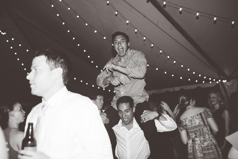 KDP_lindsey&taylor_wedding-1303.JPG