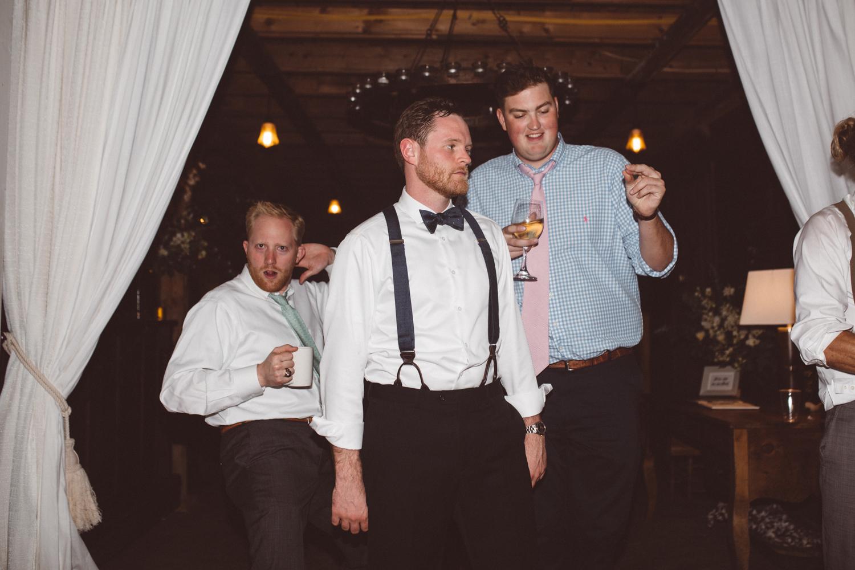 KDP_lindsey&taylor_wedding-1310.JPG