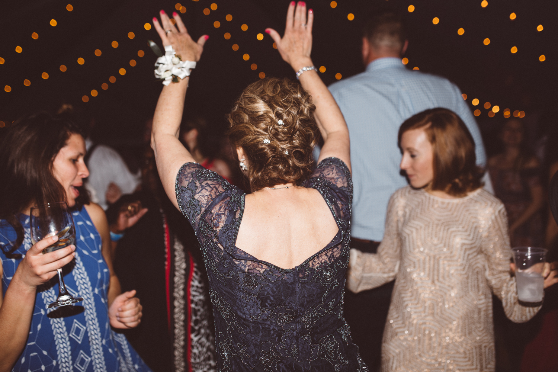 KDP_lindsey&taylor_wedding-1312.JPG