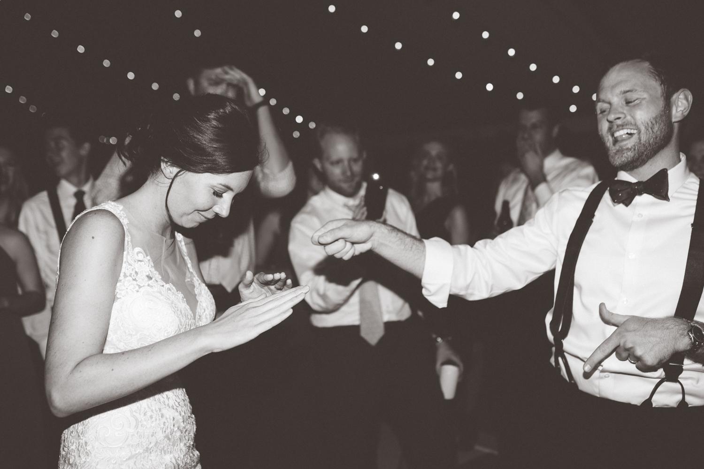 KDP_lindsey&taylor_wedding-1327.JPG