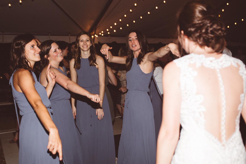 KDP_lindsey&taylor_wedding-1352.JPG