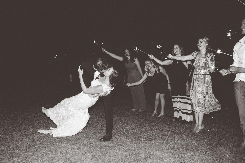 KDP_lindsey&taylor_wedding-1378.JPG