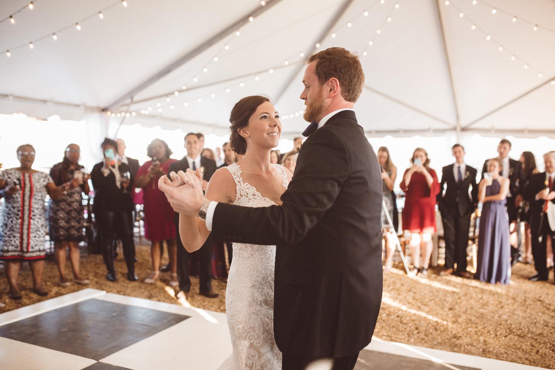 KDP_lindsey&taylor_wedding-861.jpg