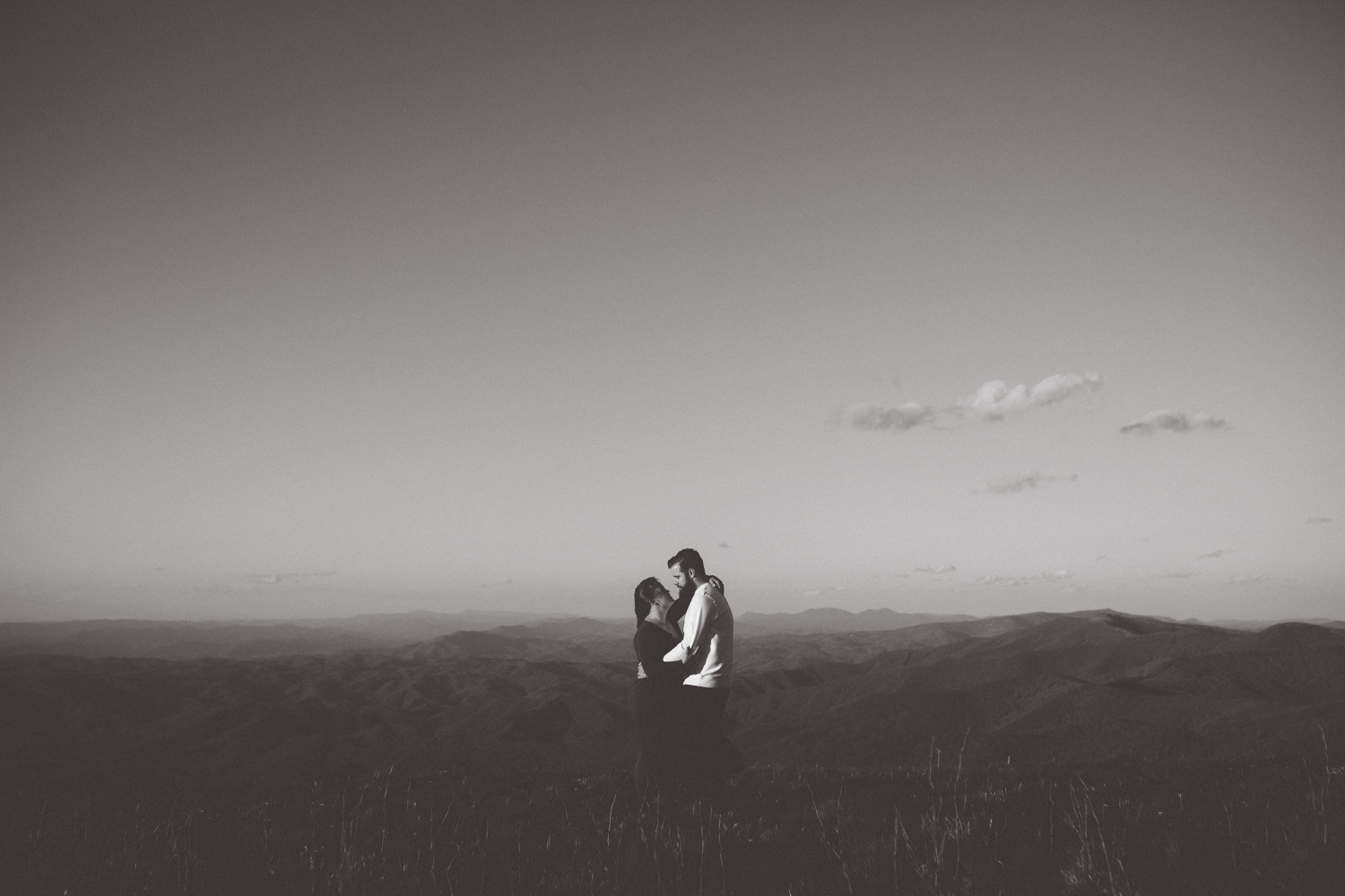 KDP_lydia&orry_engagements_website-40.jpg