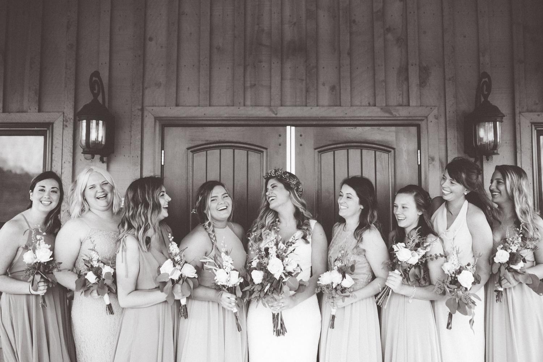 KDP_katie&chad_wedding_online-12.jpg