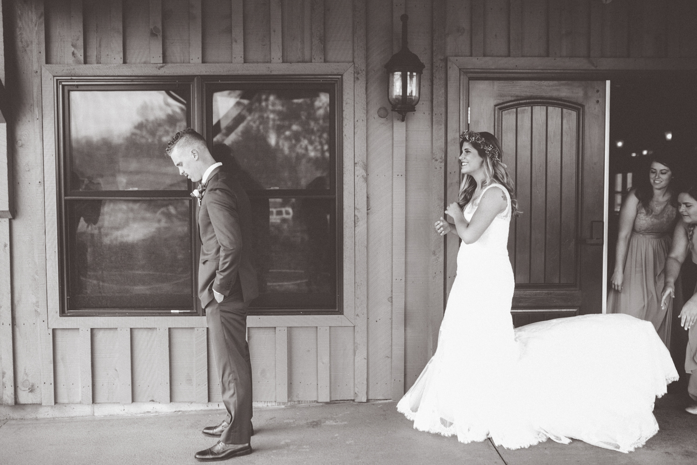 KDP_katie&chad_wedding_online-14.jpg