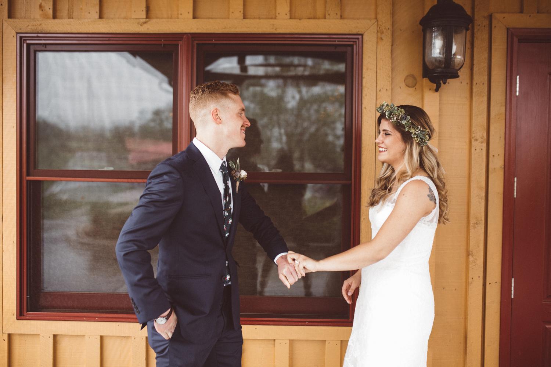 KDP_katie&chad_wedding_online-16.jpg