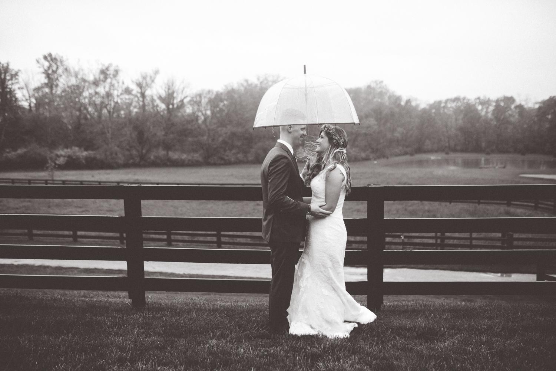 KDP_katie&chad_wedding_online-21.jpg
