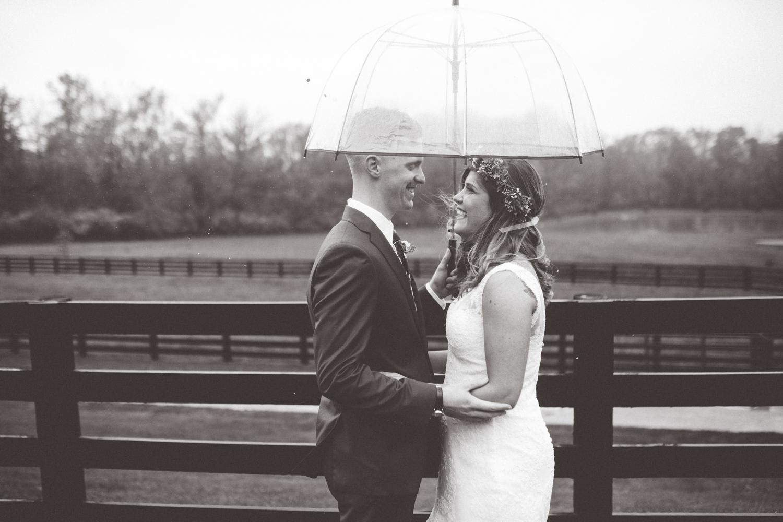 KDP_katie&chad_wedding_online-22.jpg