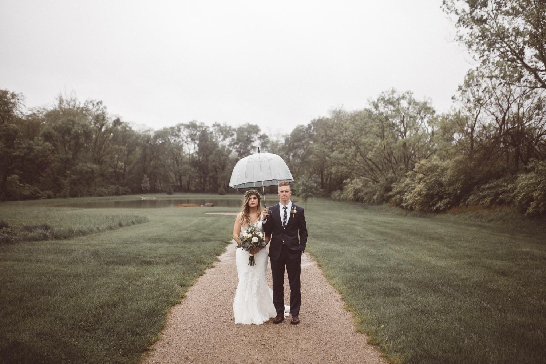 KDP_katie&chad_wedding_online-25.jpg